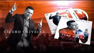 Arrebenta ● Cícero Oliveira ( Forró Gospel ) LANÇAMENTO