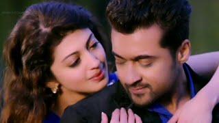 Pranitha love status | khud se bhi jyada tujhe karte hai pyr status| Srushti special whatsapp status