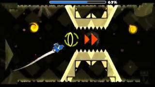 (LIVE) Exploring Space - Sumsar 81% [Very Hard Demon] Geometry Dash 2.0