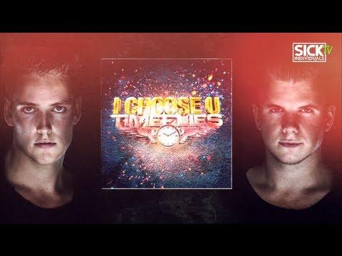 timeflies-i-choose-u-sick-individuals-remix-sick-individuals