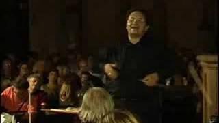 (10/10) 28 Luglio - Bargello|Orchestra da Camera Fiorentina