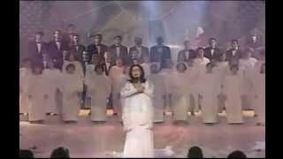 Nana  Mouskouri   -  Libertad  -  In Live  -
