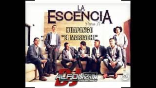 La Esencia Norteña - Huapango el Mariachi | 2016