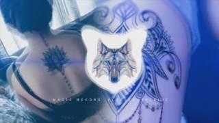 ល្បីណាស់-Melody Magic Trap-បទនេះល្បីណាស់-Melody all the Mix 2017