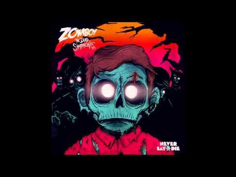 zomboy-hoedown-henkkacore