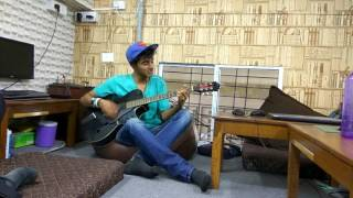 Hum Jee Lenge (Cover) By Paresh Narwani (Luv)