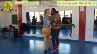 2017 03 25 Kizomba