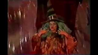 Angela Ro Ro - Cuca