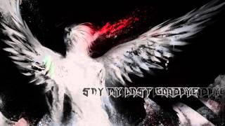 Dead by April - Last Goodbye (Lyrics)