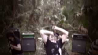 """Entombed in the Abyss - """"Belligerent"""" Official Music Video"""