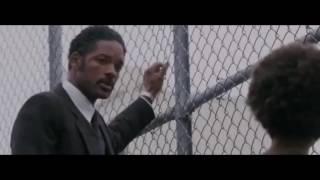 motivacional  Video  A Lei da Atração ( MOTIVAÇÃO )