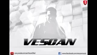 Vescan - Sesiune Live 2013
