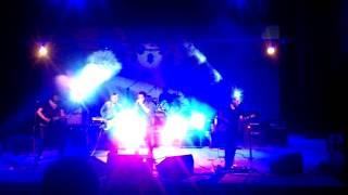 RKM - Błąd (live)