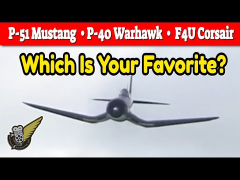 Low, Fast & Close Aircraft Flybys 01
