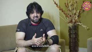 Exclusive interview of Asad Malik