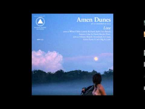 amen-dunes-lonely-richard-april-skies