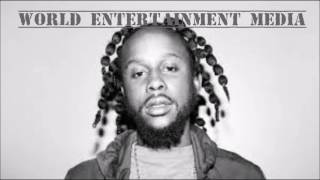 POPCAAN Stay up (official audio) Oct 2016