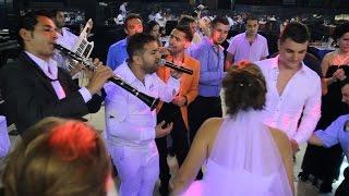 Robert Salam & Dan Salam - Cea mai tare nunta ( Oficial Video )