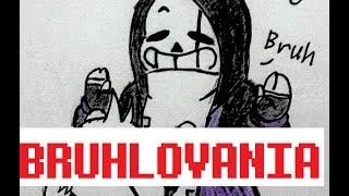 [COVER FUN] BRUHLOVANIA - Epictale FR (bonus)