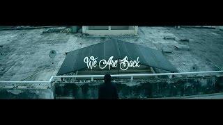 We Are Back - Rapbilonico (VIDEO OFICIAL)