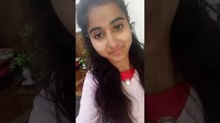 Renuka Panwar || Live On Facebook | Promition Sun Sonio Song & Upcoming Song ||