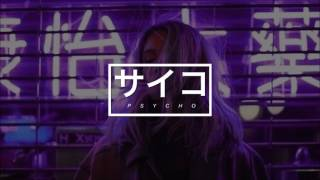 Zara Larsson - I Would Like (Jay Ruecker Remix)