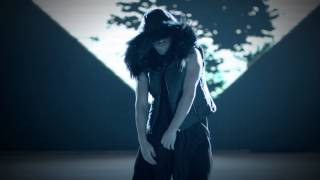 Louis - Karma Official Video (HD)