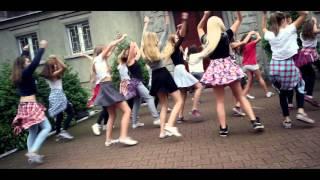 Donatan Cleo - My Słowianie | Konkurs | Gim nr.2 w Chorzowie