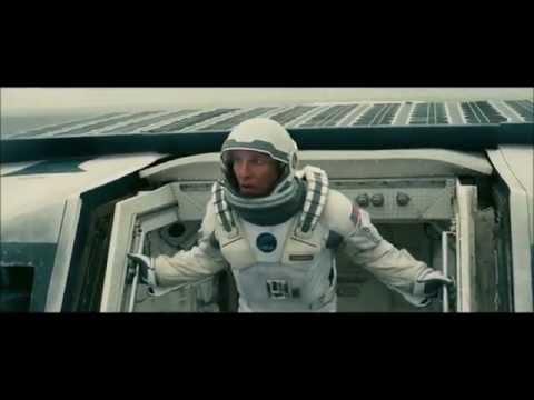 Interstellar | Rocket Man - Maynard James Keenan Chords - Chordify