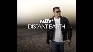 ATB - Distant Earth 3×CD Full HQ