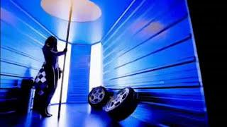 Dj Dobry Chłopak - N.T.M feat. Lord Kossity - ma benz (Camil)