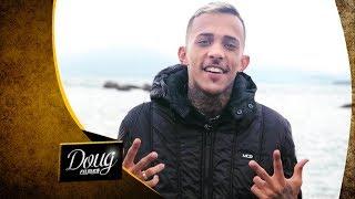 MC KAIO - DECIDA (VIDEO CLIPE) DJ MARCUS VINICIUS E FROG Lançamento 2018
