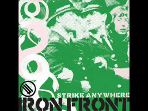 strike-anywhere-the-crossing-lukas-braziulis