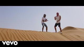 Yungen - Bestie (Official Video) ft. Yxng Bane