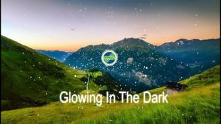 Glowing In The Dark (Instrumental Version) - Loving Caliber[2010s Pop Music]Bestmusic24