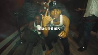 King K.O - Mansion Flow (Official Video) SHOT BY: @SHONMAC071