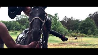 Earnie Mc - Ordinary (Official Music Video)