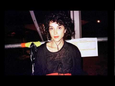 st-vincent-bang-bang-lyrics-st-vincent-lyrics