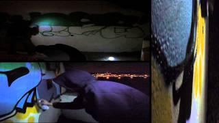 .VAITU Official Teaser : ALMADA