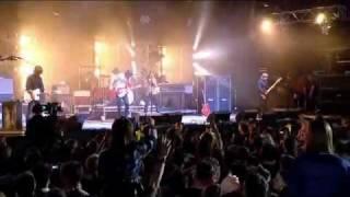 Kasabian - Club Foot [Live at Radio 1's Big Weekend]