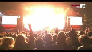 Slipknot - People = Shit Live In RaR09