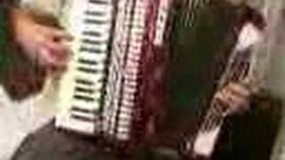 accordion portugues {é so dancar}