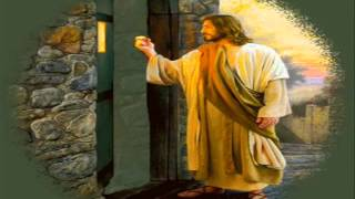 Jesus Christo anda na rua - Frei-Hermano-da-Camara