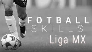 Liga MX l Skills And Goals  l HD  Clausura 2017