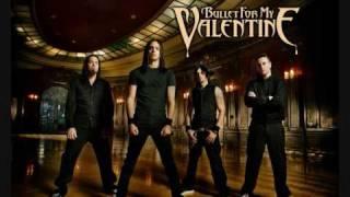 Slayer - Spirit in black VS Bullet For My Valentine - Waking the Demon