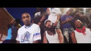 (RBNMG) Real Nigga-RBN Stunna x Skitt
