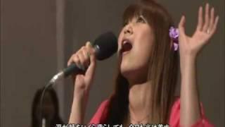 Koi Kogarete Mita Yume - Giấc mộng hằng ước ao (OST Cross Game ED1)