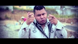 MIS QUETZALITOS - CODIGO 502 (VIDEO OFICIAL 2014)