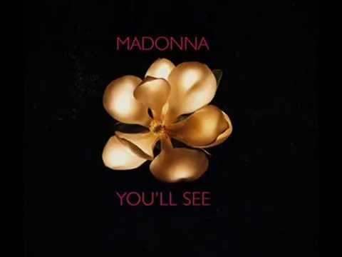 madonna-youll-see-audio-camilo-mdna