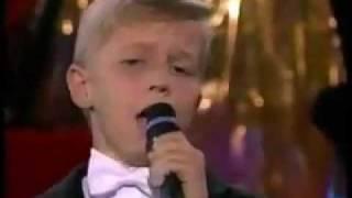 Michael Junior - Il Mondo